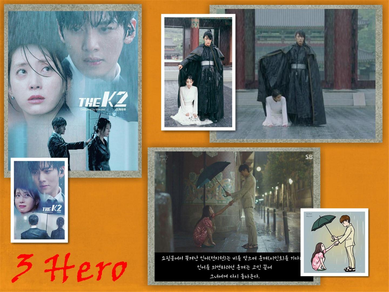 http://s8.picofile.com/file/8275167992/hero1.jpg