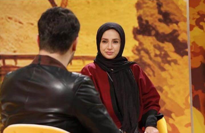 دانلود برنامه خوشا شیراز 28 آبان 95 شبنم قلیخانی با لینک مستقیم