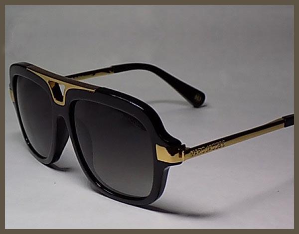 سفارش اینترنتی عینک مردانه مارک جاکوبز
