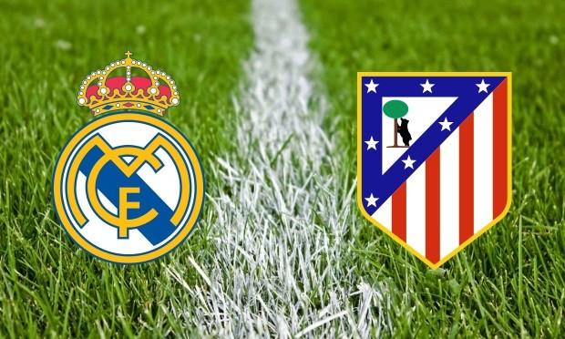 <h3>پخش زنده و انلاین بازی رئال مادرید و اتلتیکو مادرید</h3>