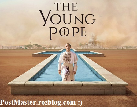 http://s8.picofile.com/file/8275372592/The_Young_Pope_postmaster_rozblog_com.jpg