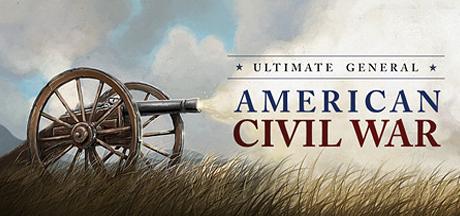 ترینر سالم بازی Ultimate General Civil War