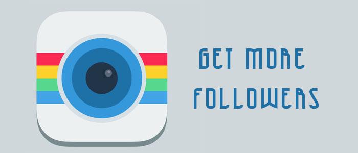 دانلود برنامه افزایش فالو اینستاگرام Get Followers
