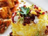 خرید دی وی دی آموزش آشپزی زعفرون