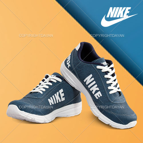 خرید کفش nike مدل بنتوریا