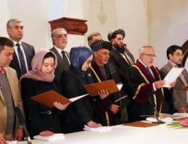 سوانح اعضای جدید کمیسیونهای انتخاباتی