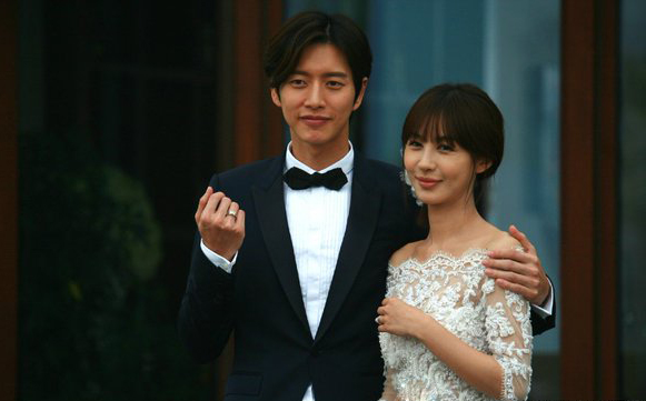 دانلود سریال چینی عشق دور دست 2016 Far Away Love