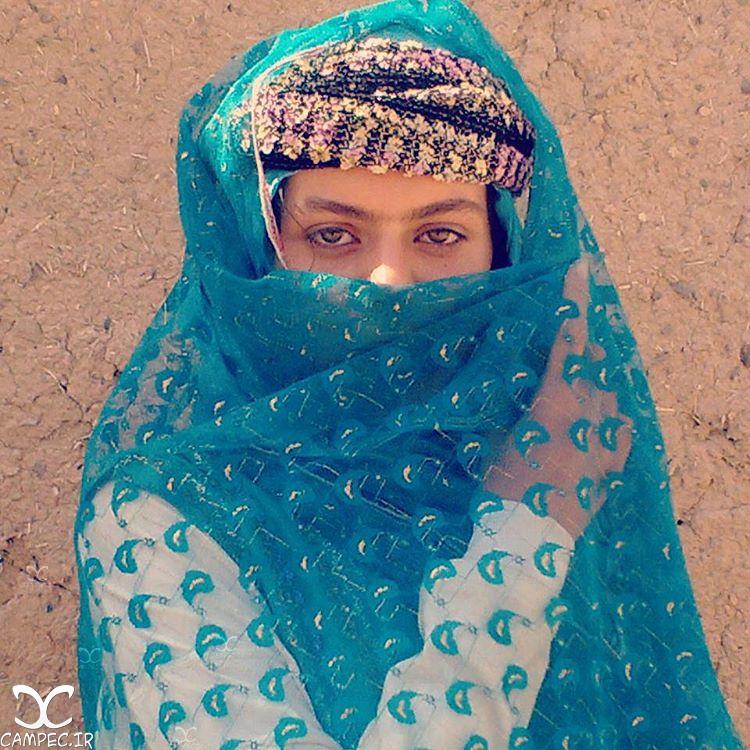 عکس غزاله نظر بازیگر