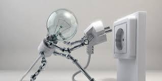 آیا واقعا ً لامپ را ادیسون اختراع کرد ؟