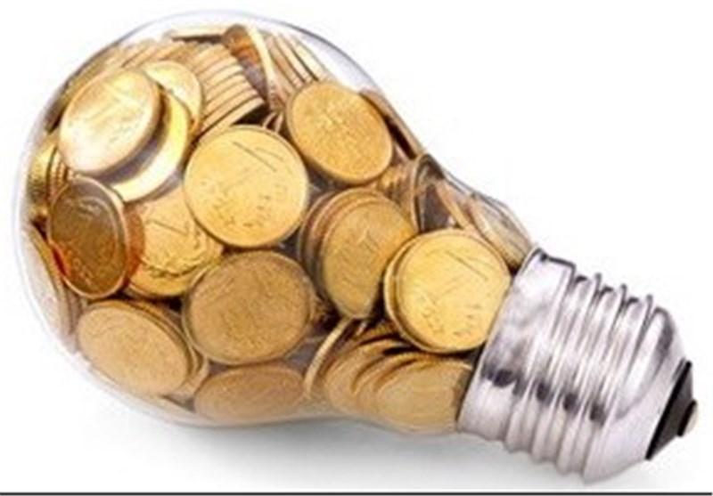 لیست قیمت لامپ های تولیدی