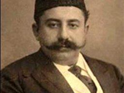 تاریخچه زندگی فردی که برق را به تهران آورد