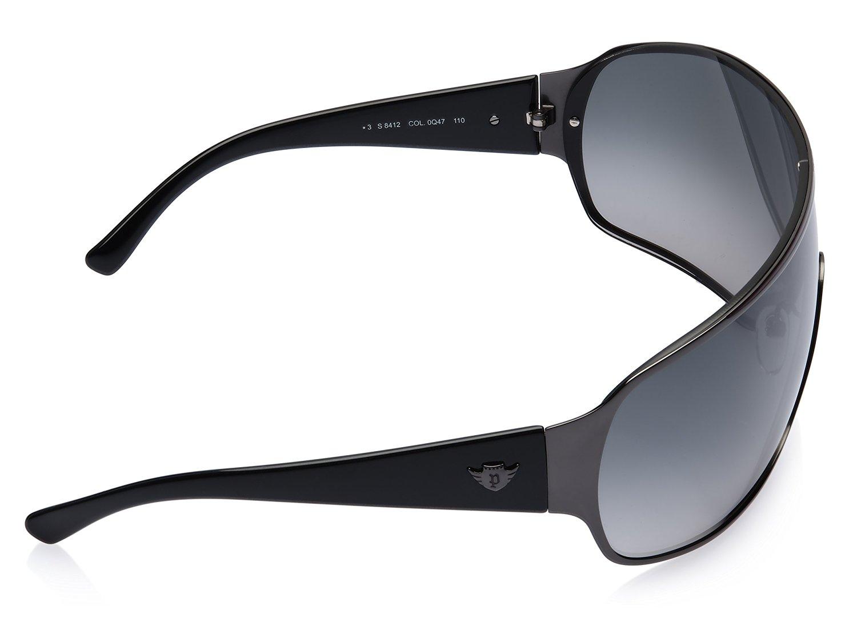 عینک پلیس اصل