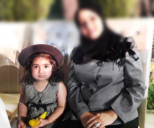 ست مادر و دختری که عاشقشم set_madar_o_dokhtar_aroosi_95