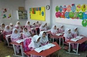 یکشنبه 7 آذر 95 مدارس استان گلستان تعطیل است یا نه؟