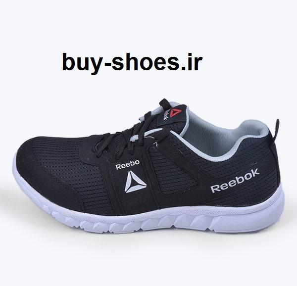 خرید+اینترنتی+کفش+لژدار+مردانه