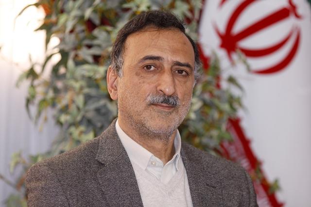 فخر الدین احمدی دانش آشتیانی