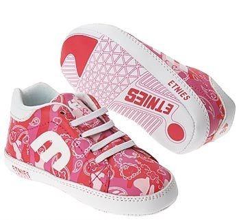 مدل کفش شیک کودکانه سری 4
