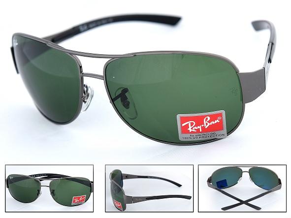 عینک ریبن مدل 3404 اصل با گارانتی