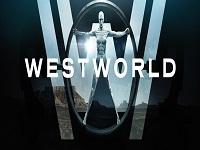 دانلود فصل 1 قسمت 10 سریال Westworld