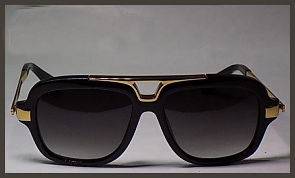 عینک جاکوبز