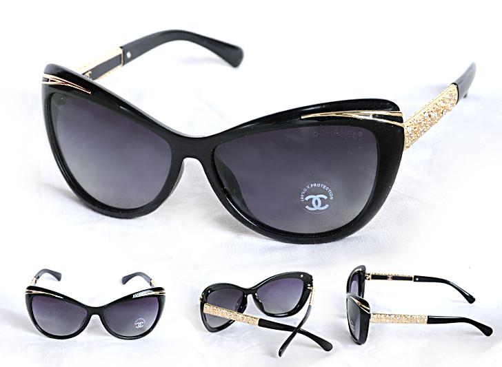 عینک آفتابی CHANEL2016