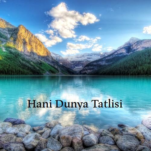 http://s8.picofile.com/file/8276432234/Hani_Dunya_Tatlisi.jpg