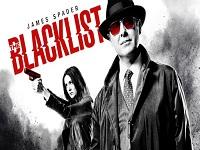 دانلود فصل 4 قسمت 14 سریال لیست سیاه - The Blacklist