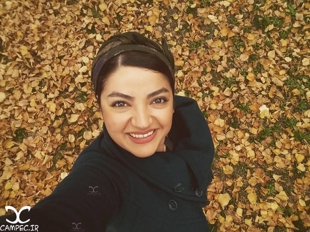 یلدا عباسی