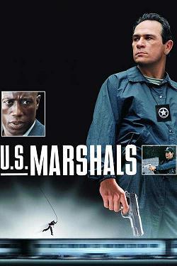 دانلود فيلم مارشال