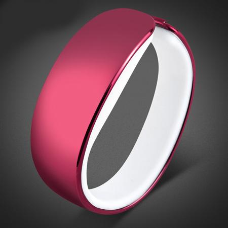 فروش ساعت دستبندی زیبا
