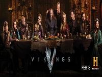 دانلود فصل 4 قسمت 13 سریال وایکینگ ها - Vikings
