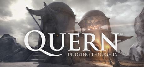 کرک جدید بازی Quern Undying Thoughts