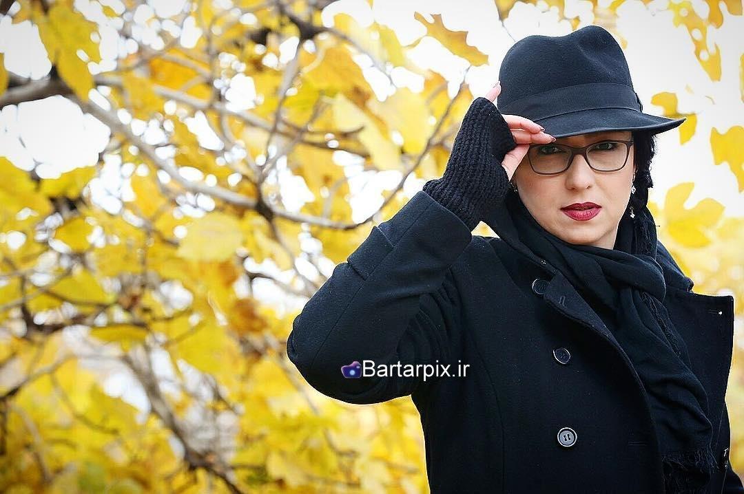 http://s8.picofile.com/file/8276815434/www_bartarpix_ir_masoueh_karimi_3_.JPG