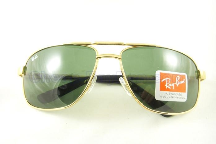عینک 3404 ریبن جدید