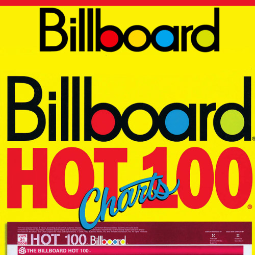hot 100 billboard