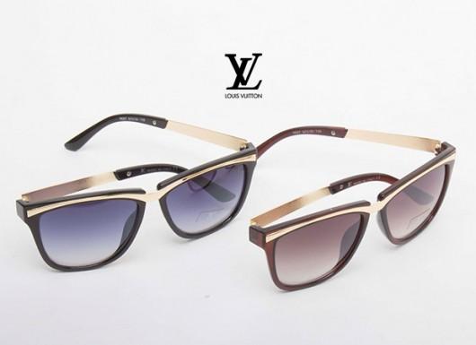 عینک LV زنانه