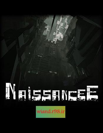 دانلود بازی NaissanceE برای PC