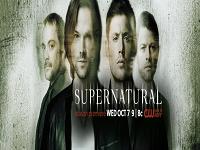 دانلود فصل 12 قسمت 8 سریال سوپرنچرال - Supernatural