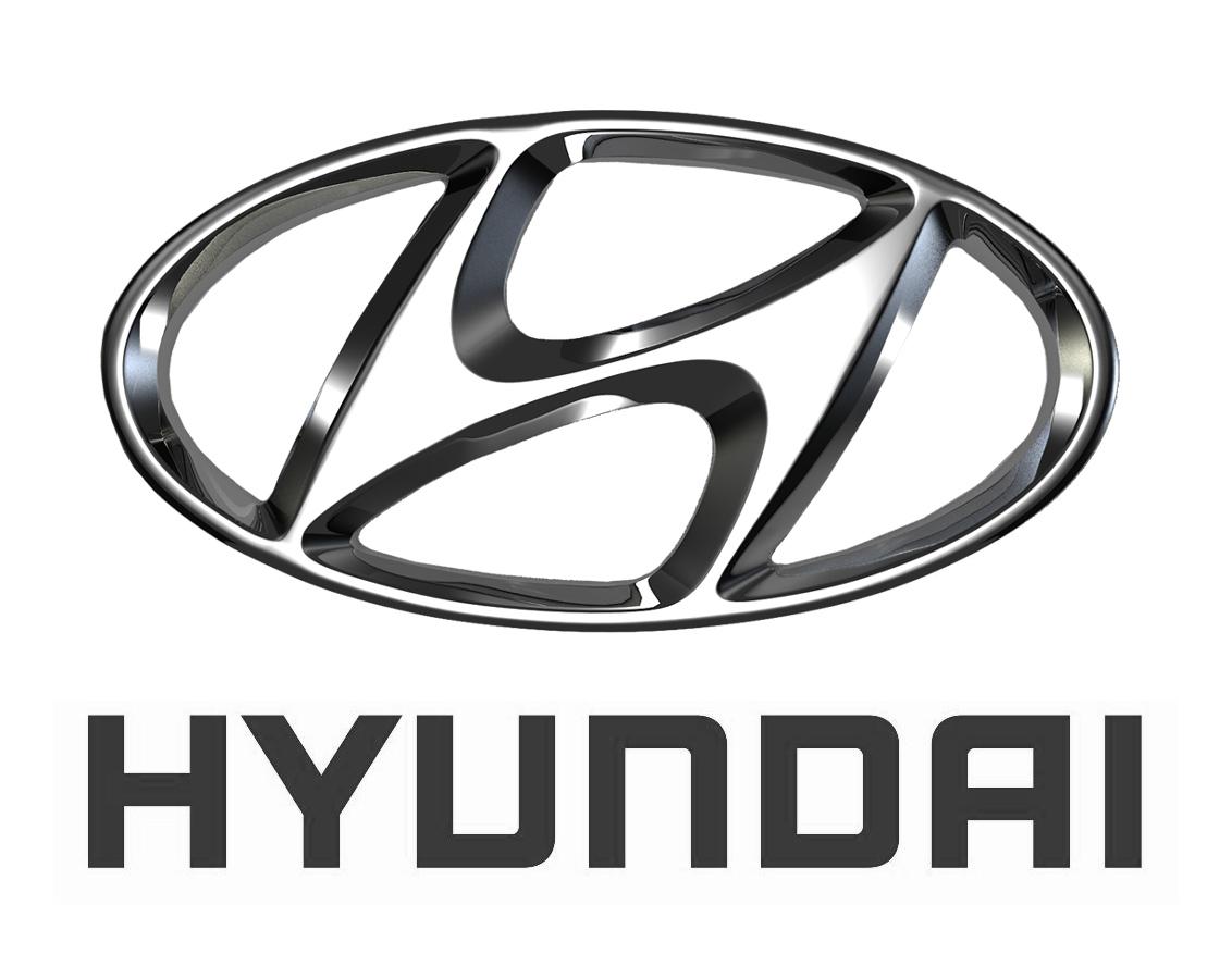 http://s8.picofile.com/file/8276957250/hyundai_cars_logo_emblem.jpg