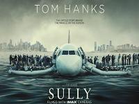 دانلود فیلم سالی - Sully 2016