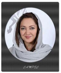 بیوگرافی کامل نیکی کریمی + عکسها و زندگینامه نیکی کریمی