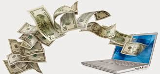 کسب درآمد از اینترنت(رایگان)