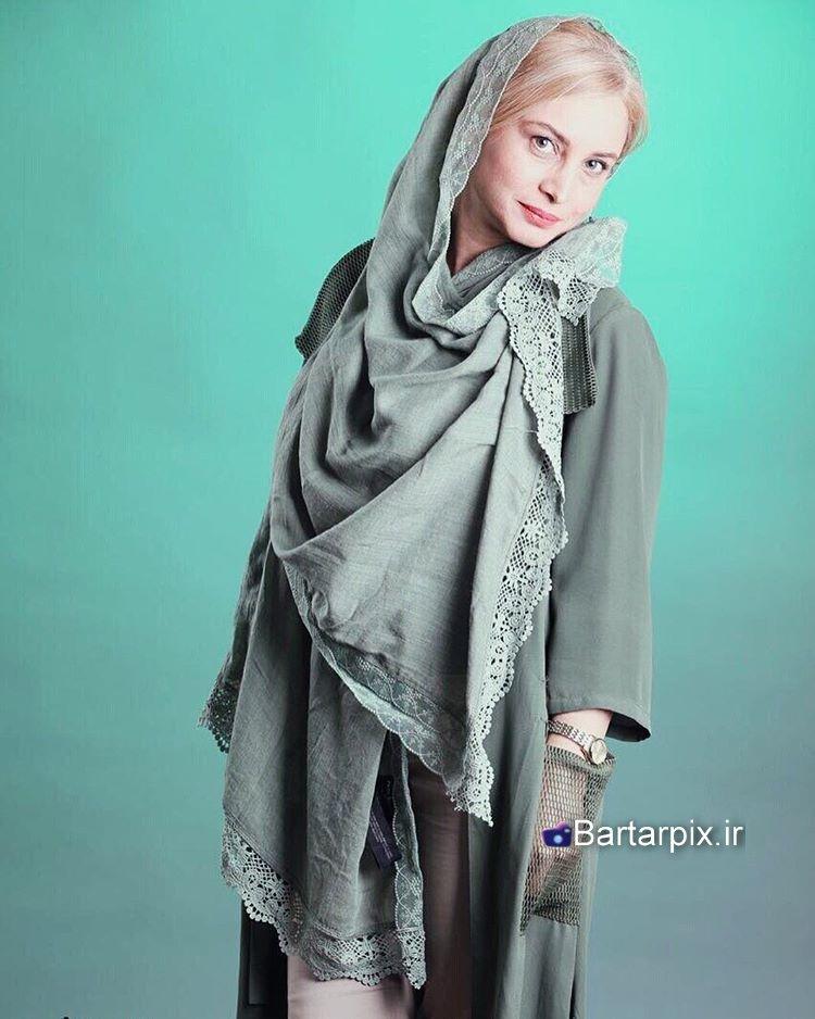http://s8.picofile.com/file/8277418726/www_bartarpix_ir_maryam_kaviani_azar95_1_.jpg