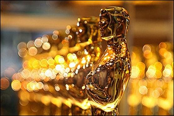 معرفی شانسهای اصلی دریافت اسکار بهترین فیلم