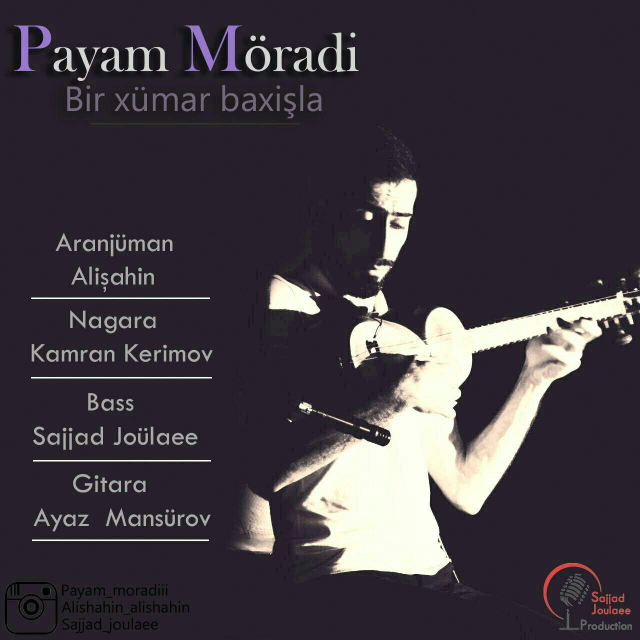 http://s8.picofile.com/file/8277519234/6Payam_Moradi.jpg