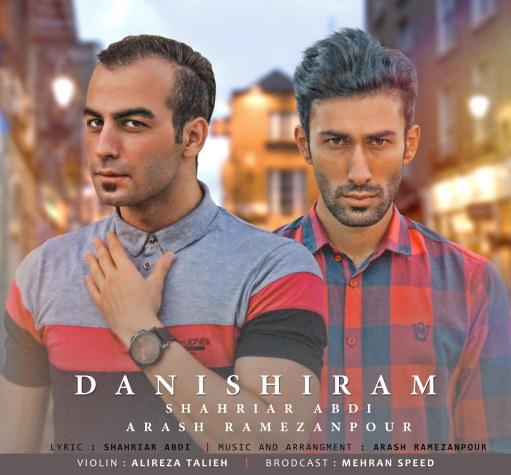 http://s8.picofile.com/file/8277519576/2Shahryar_Abdi_Ft_Arash_Ramazanpoor_Danishiram.jpg
