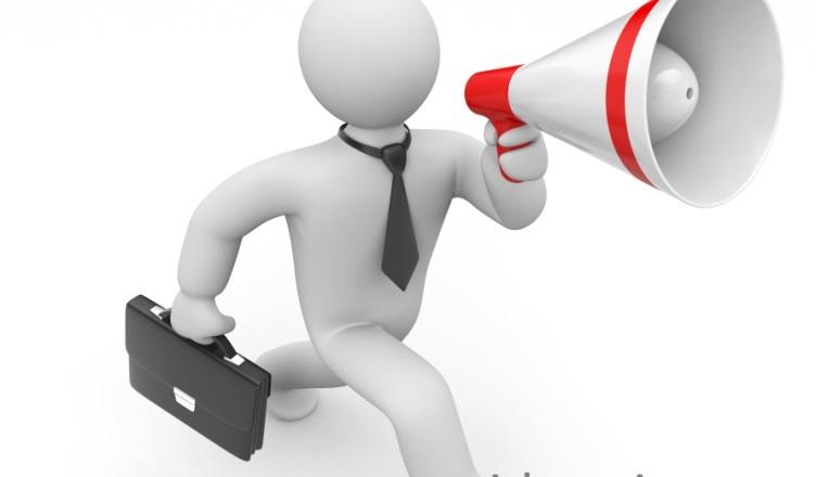 گزارش بسته مباحث مالی و کاربردی کف بازار (ویدیویی رایگان)