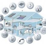 دانلود پروژه سیستمهای هوشمند کنترل و BMS