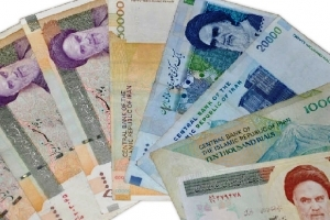 جزئیات خبر تبدیل واحد پول ایران از ریال به تومان+تبعات تغییر تغییر واحد پول