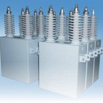 دانلود پروژه معرفی انواع توان راکتیو موجود در شبکه